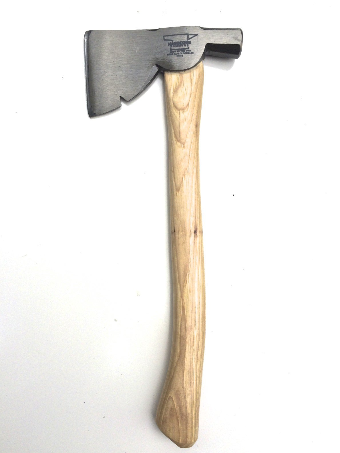 Hardcore Carpenter's Hatchet by Hardcore Hammers