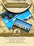 San Diego, California - Global Sightseeing Tours