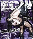 Cover Image for 'WWE: ECW Unreleased, Vol. 2'