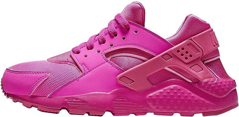 Nike Huarache Run Girls Shoes