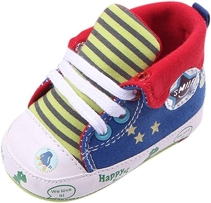 Bambino: scarpe Abbigliamento e accessori Bambino: scarpe