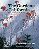 The Gardens of California, Nancy G. Power and Mick Hales, 051758381X
