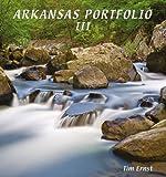 Arkansas Portfolio III, Tim Ernst, 1882906748