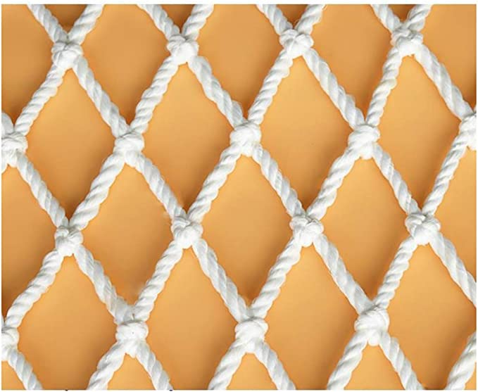 Red Protectora de Seguridad, balcón y Ventana Transparente para Mascotas, Protector de Barrera Extragrande para Perros, Gatos y pájaros: Amazon.es: Productos para mascotas