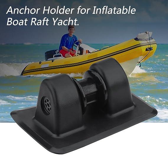 Vbestlife PVC Fila de Anclaje Anchor Off Parche Barco Ancla y ...