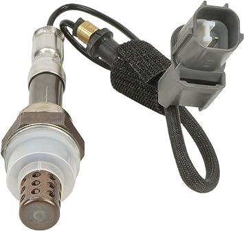Bosch Premium Oxygen Sensor 13949