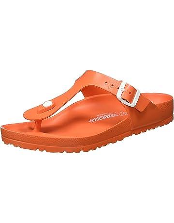 b8f0c631335c Birkenstock Essentials Unisex Gizeh EVA Sandals