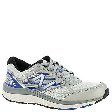 145e94cc1646c New Balance Men's M1340 Version 3 Running Shoe, Size: 10.5 Width: D Color