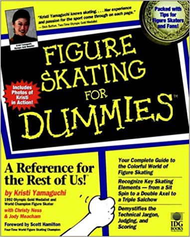 {{INSTALL{{ Figure Skating For Dummies. clientes story robust focused keyword ciudad South
