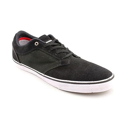 Tipo E IiAmazon itScarpe Pro Di Borse Skate Vans 7yf6gbY