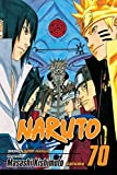 naruto 70 by masashi kishimoto 2015 06 18