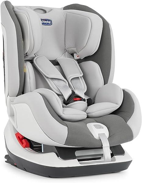 Chicco Seat Up 012 - Silla de coche para niños entre 0 y 6 años (0 ...