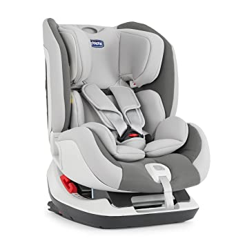 Chicco Child S Car Seat Up 0 25kg Grey 012 Size 0 1 2