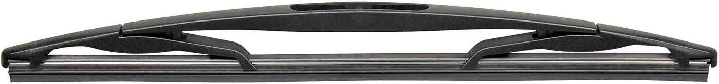 Windshield Wiper Blade-Performance Rear ACDelco Pro 8-212E