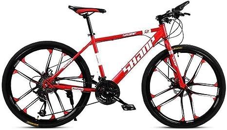 Bicicleta de montaña, Suspensión de doble bicicletas de montaña ...