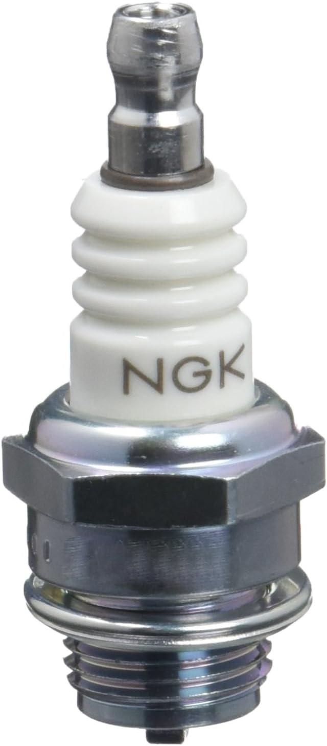 NGK 5921 Bujía de Encendido: Amazon.es: Coche y moto