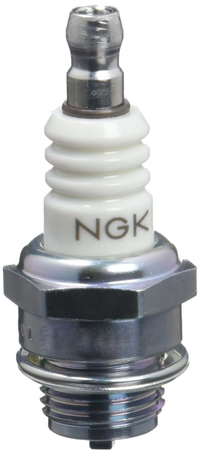 NGK spark plugs BM6A-1 Bougie Allumage BM6A 130799