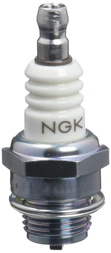 NGK BM6A - Bujía
