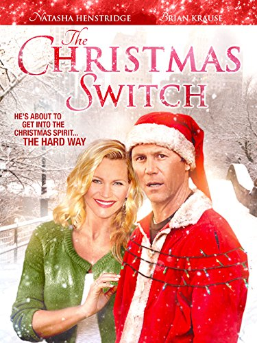 The Christmas Switch -