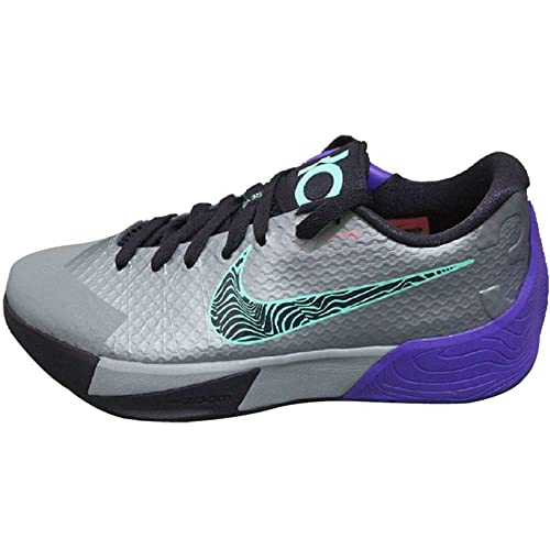 Nike KD Trey 5 II EP Kevin Durant Mens Basketball Shoes 679865-055 ... 7220822d5