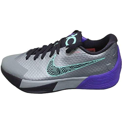 5483febcaa539 Nike KD Trey 5 II EP Kevin Durant Mens Basketball Shoes 679865-055 ...