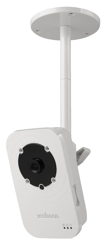 Amazon.com: IC-3116W de alta definición HD 720P inalámbrica Día / Noche Wireless IP de Vigilancia de la cámara, fácil de instalar, Soporta detección de ...