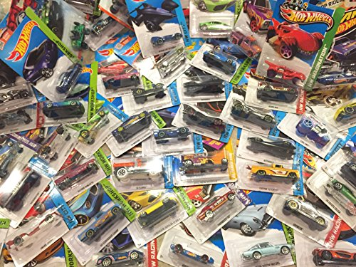 Hot Wheels BUNDLES OF 4 VEHICLES NEW IN BOXES! 2016 2015 2014 2013 & Much - New Cheap Ferrari