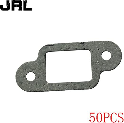 Joint d/'échappement silencieux pour moteur Stihl MS210 MS230 MS250