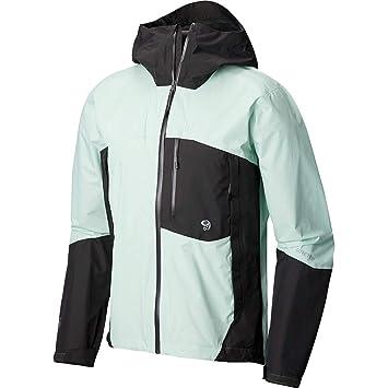 Mountain Hardwear Exposure/2 Gore-Tex Paclite - Chaqueta ...