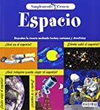 Espacio, Steve Way and Gerry Baily, 8444141577