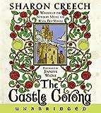 The Castle Corona CD