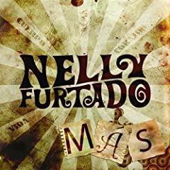 Broken Strings (live) von Nelly Furtado