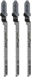 Best Jigsaw Blades