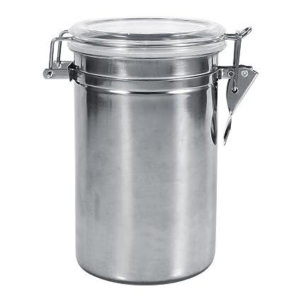 Amazon.com: Botes de cocina de acero inoxidable para el ...