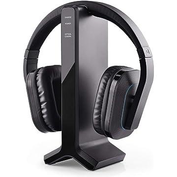 best Avantree HD280 reviews
