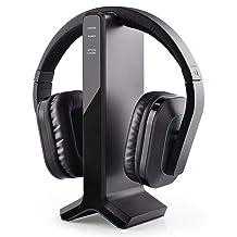 Avantree HD280