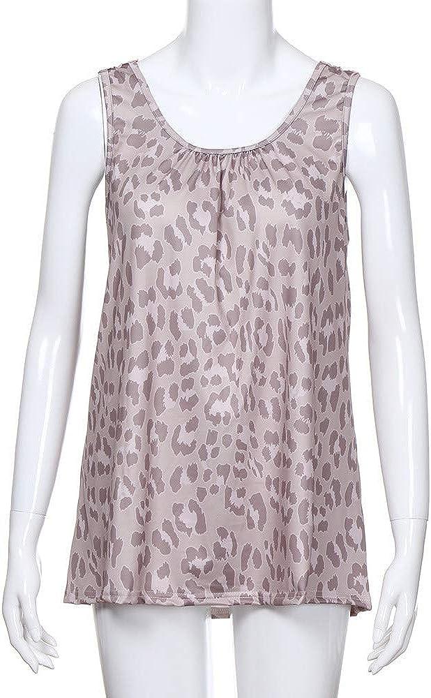 SMTSMT Plus Size Swing Lace Flowy Tank Top for Women