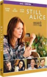 Still Alice [DVD + Copie digitale]