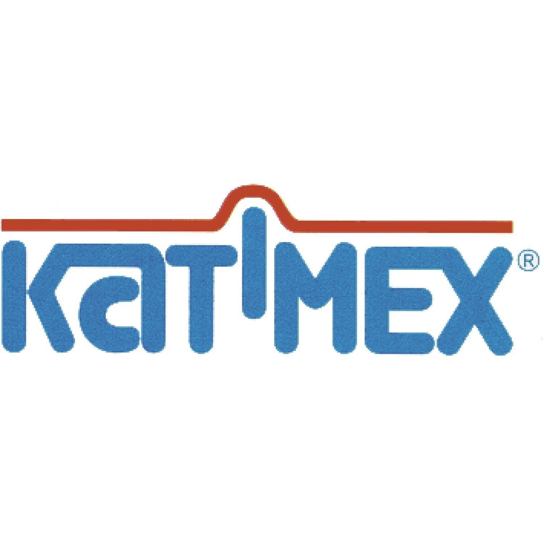 Einziehband zu Kati-Blitz Compact 50 m 1 St/ück,3582