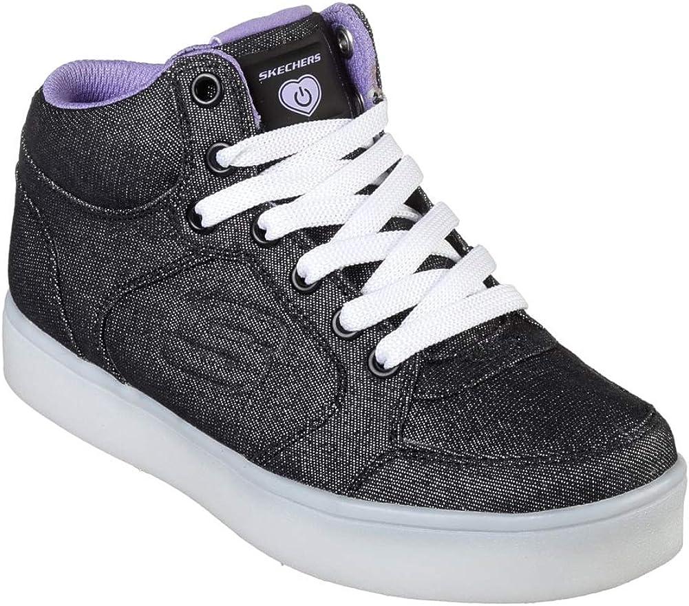 zapatos skechers olx zamora
