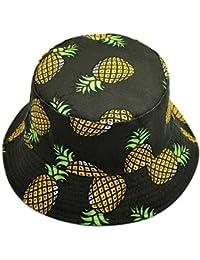 a454e91f8 Women's Bucket Hats | Amazon.com