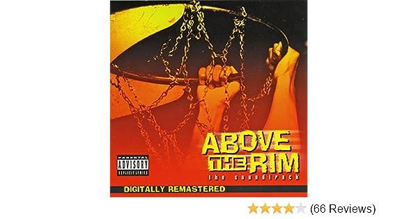 above the rim mp3 download