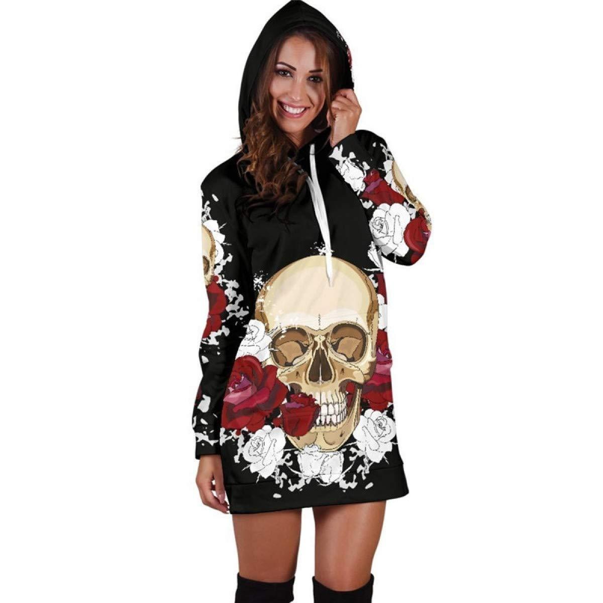 Amazon.com: FLAMINGO_STORE Sweatshirts for Women Hoodies Women Sweatshirt Pullover Tracksuits Streetwear: Clothing