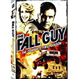 Fall Guy, The Complete Season 1