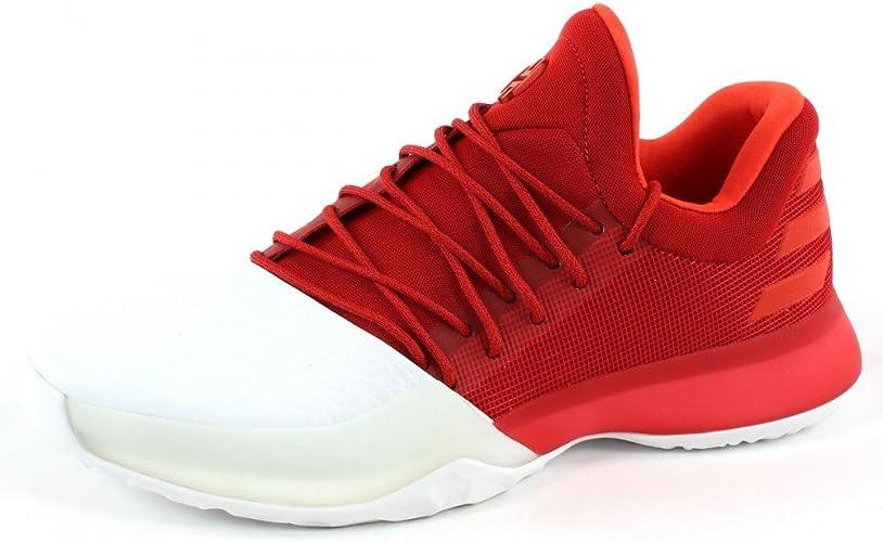 Harden Vol. 1 Basketball Shoes