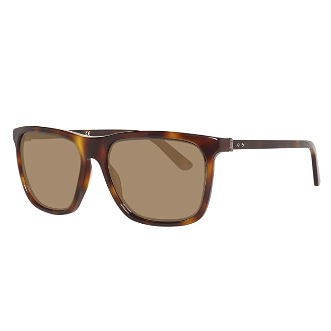 Calvin Klein Sonnenbrille CK8502S 5518218 Gafas de sol ...