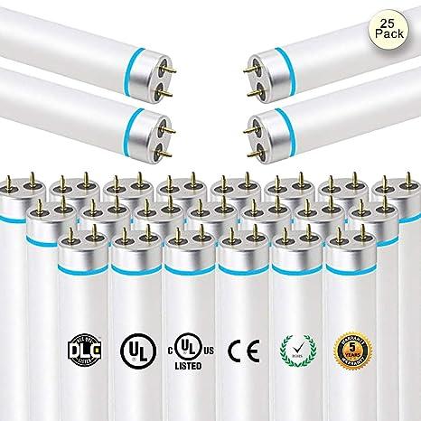 Building Maintenance Wonder Tubes - T8 LED Tubes, 4' 12w ... on tube assembly, tube terminals, tube dimensions, tube fuses,