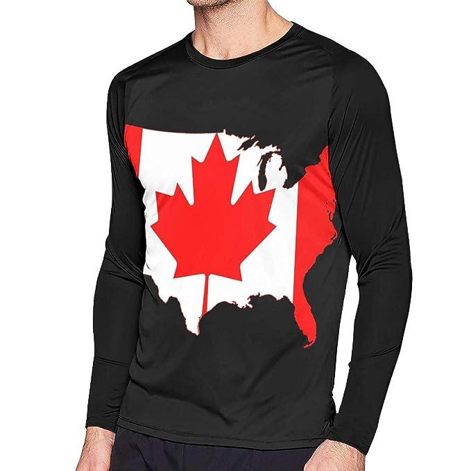Kanada casual dating