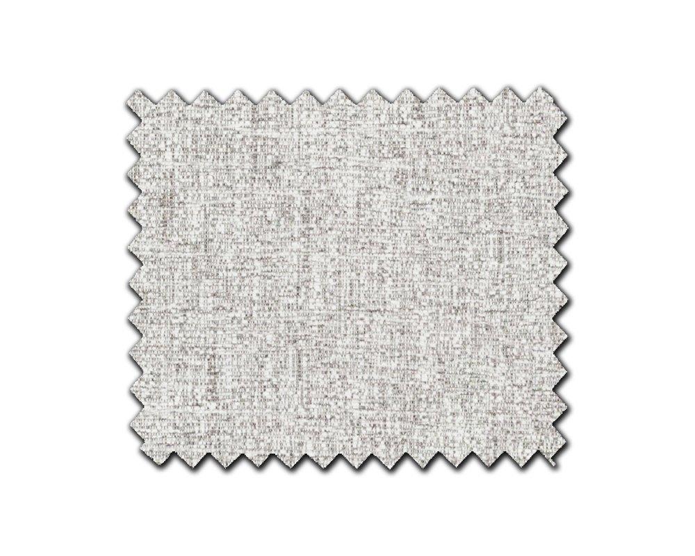 55 cm Farbe Ecru JM Textil Sesselschoner Pharma Gr/ö/ße 1 Sitzer
