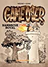 Game Over Tome 12 : Barbecue royal par Midam